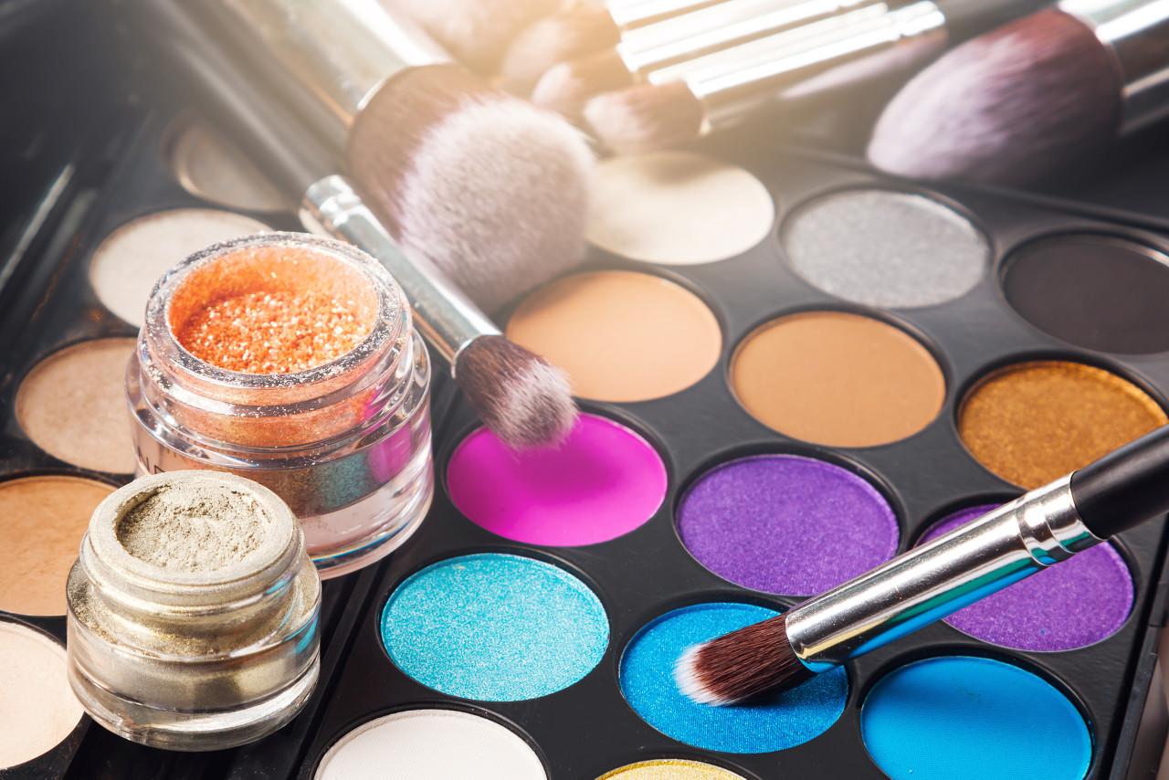 护肤品牌FANCL 推出2021春季彩妆系列