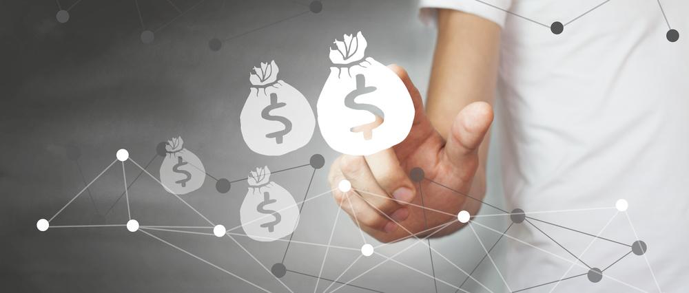 拜登时代开启 现代货币理论终于要现世了?