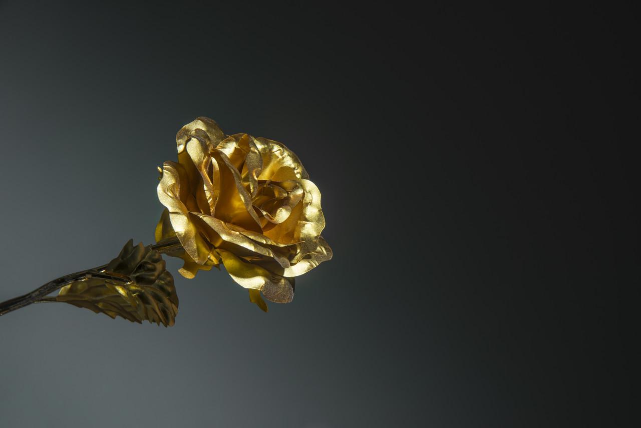 情人节限定珠宝系列 哪一款能获得你的倾心