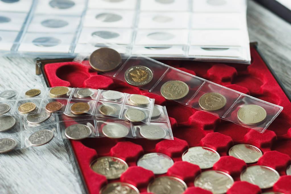 第一套人民币最大面额是多少?答案你绝对想不到!