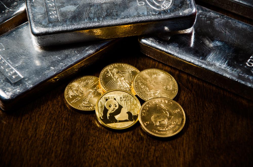 牛币涨到15元 兑换近1亿!