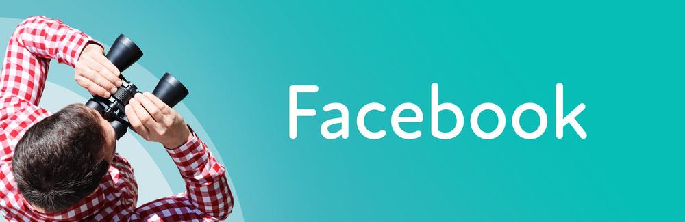 比特币市值超脸书 排名升至第8位
