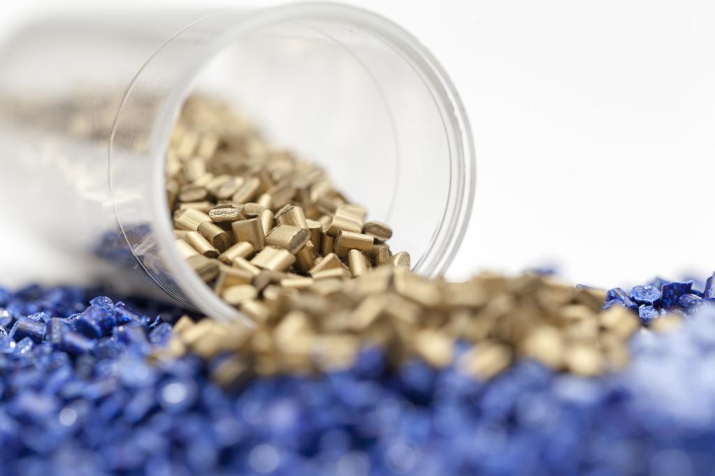 市场打压美元指数 国际黄金连涨行情