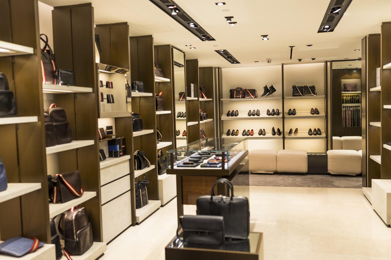 意大利奢侈品牌Valentino公布了其2020年的业绩数据