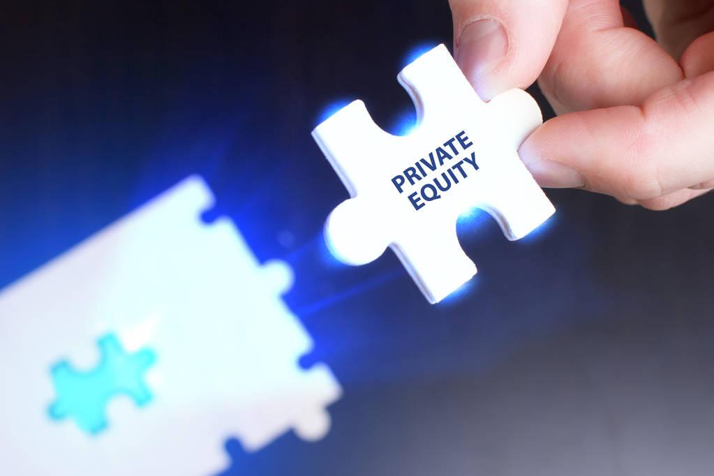 IG停止向英国零售客户提供加密货币产品