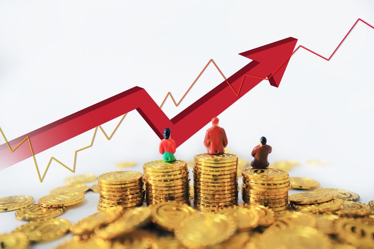 韩国食品价格大幅上涨 已经比上个月翻了一倍