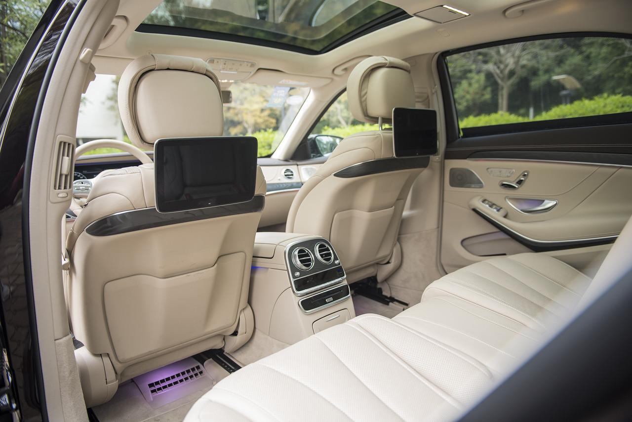 上汽通用召回2980辆进口2007-2014年款凯迪拉克凯雷德汽车