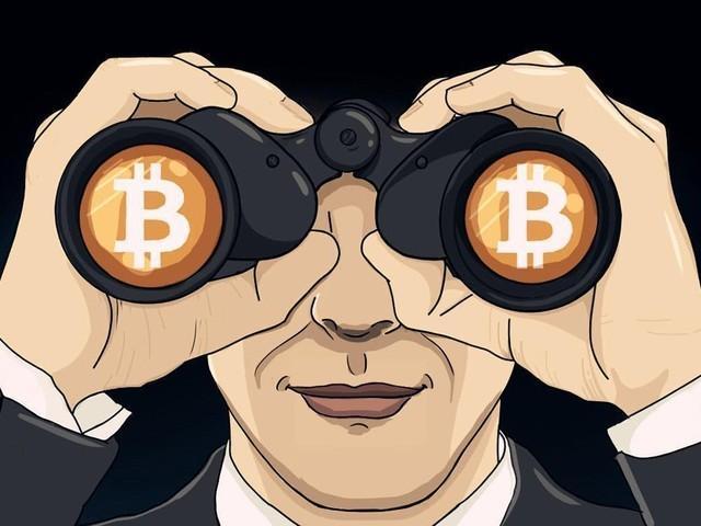 """比特币突破6万大关遭遇""""拦路虎"""" 印度拟立法禁止加密货币!"""