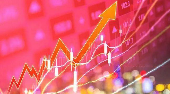 1.75%已破 2%还远吗?美债收益率攀升对金银油等资产有何影响?
