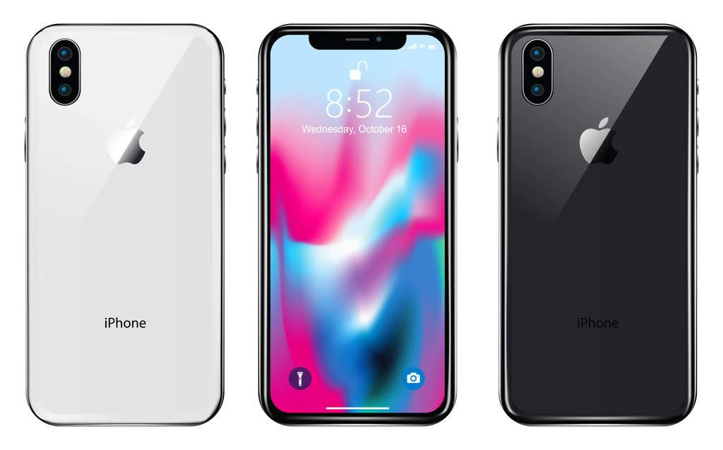 全球芯片短缺 iPhone生产或中断