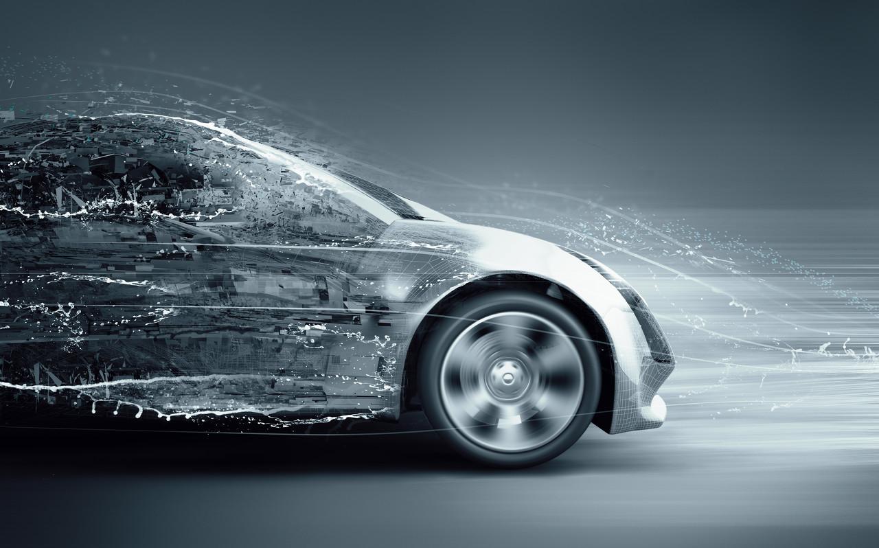保时捷扩大纯电动汽车销量以实现2030年碳中和
