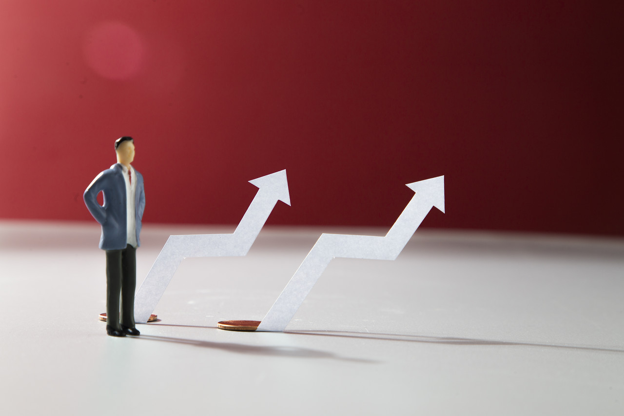 耶伦回应5大问题 鲍威尔称2021年经济增长将非常强劲