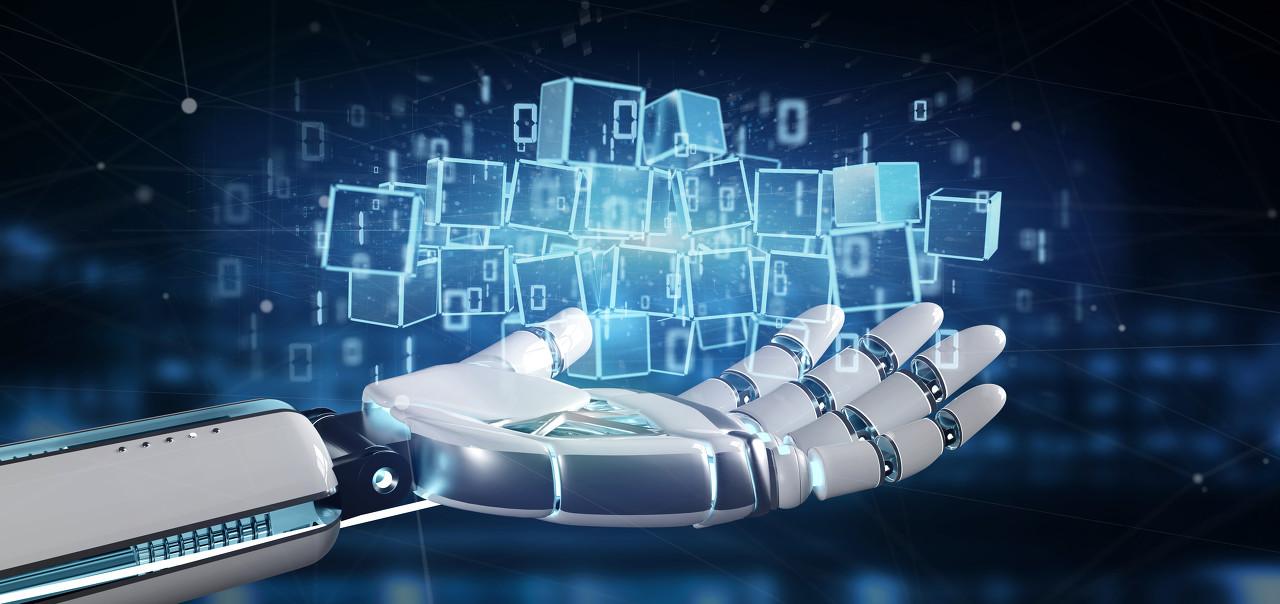 拜登首场总统新闻发布会:下周公布基建计划 加大科技领域投资