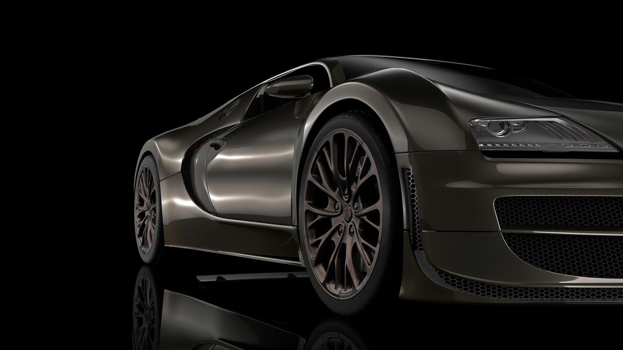 宾利品牌在101载征程中已累积生产20万台超豪华座驾