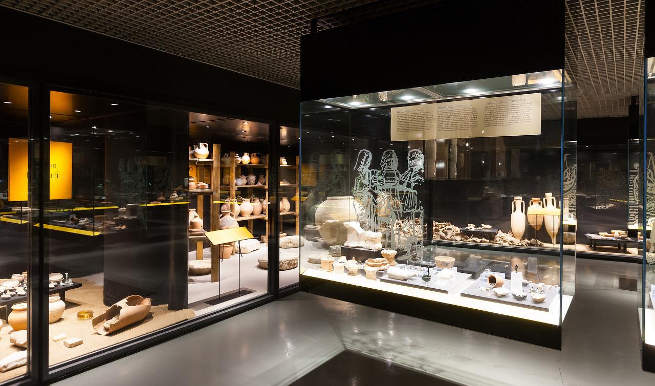 卢浮宫计划将50万件藏品放到线上 供公众免费浏览