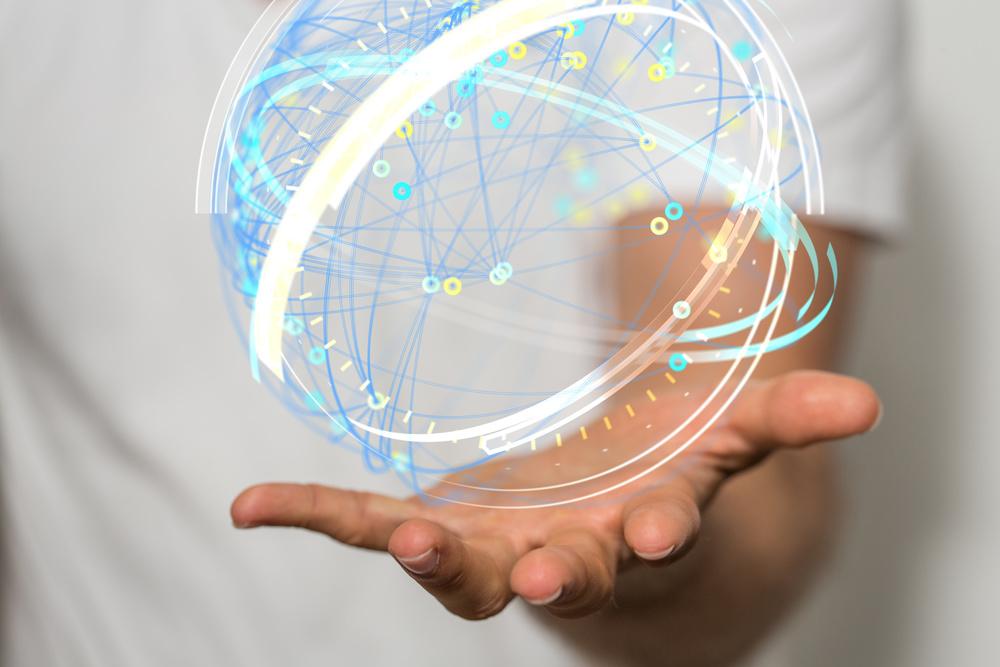 银行持续加大科技投入 加强金融场景建设
