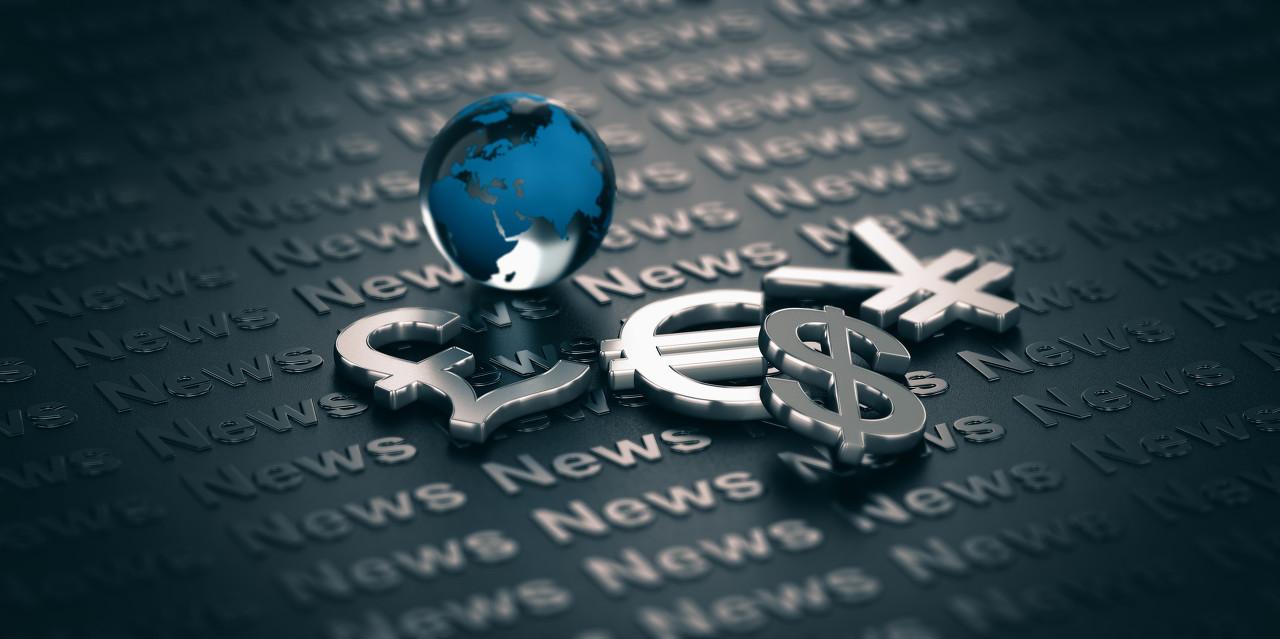 美国通胀数据飙升 白TD整体维持下行形态