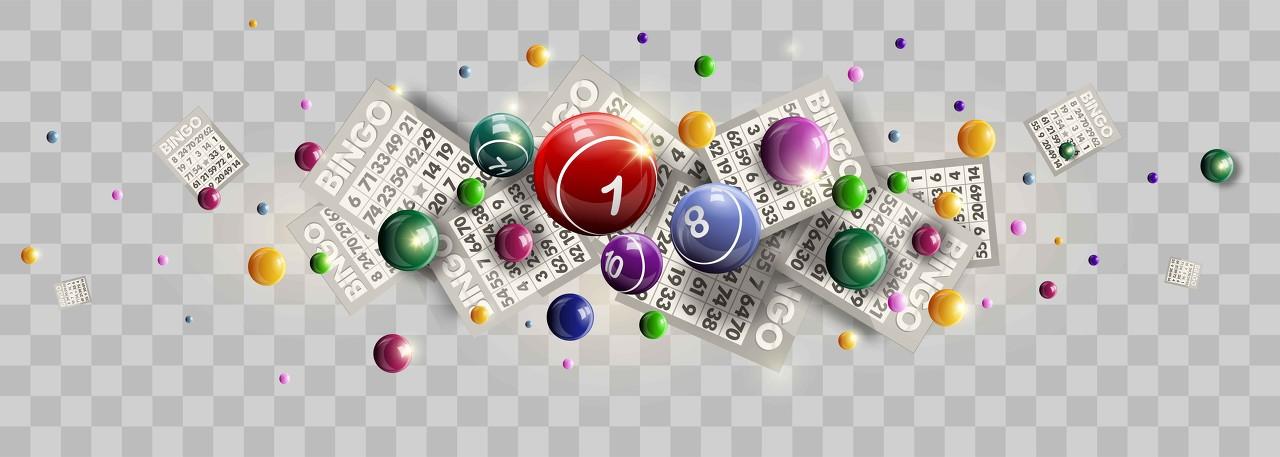 未来一年 国际彩票业将呈现哪些主要趋势?