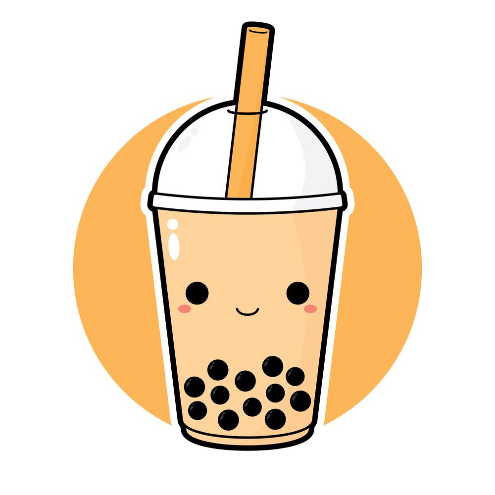 女孩称买奶茶被下药 警方称具体情况正在核实中
