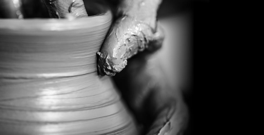 景德镇御窑博物院举办《百年国韵》全球发布会
