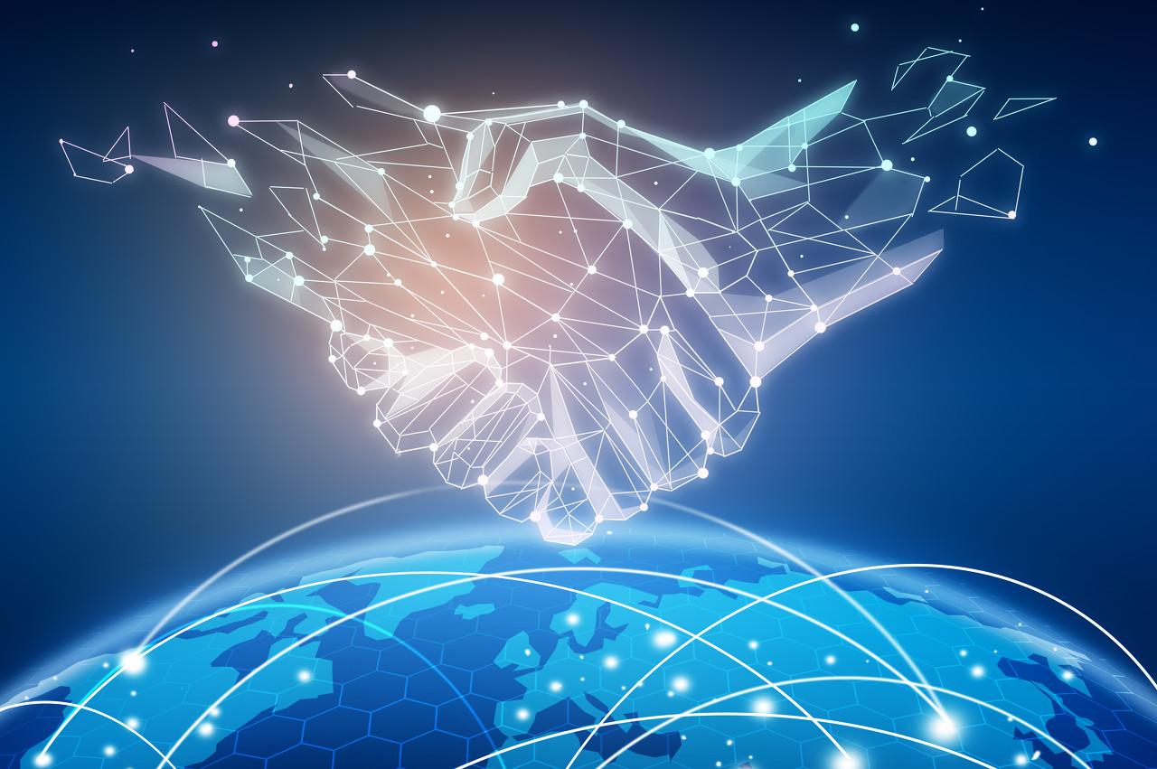 英美两国商讨WTO改革 三大货币走势分析预测