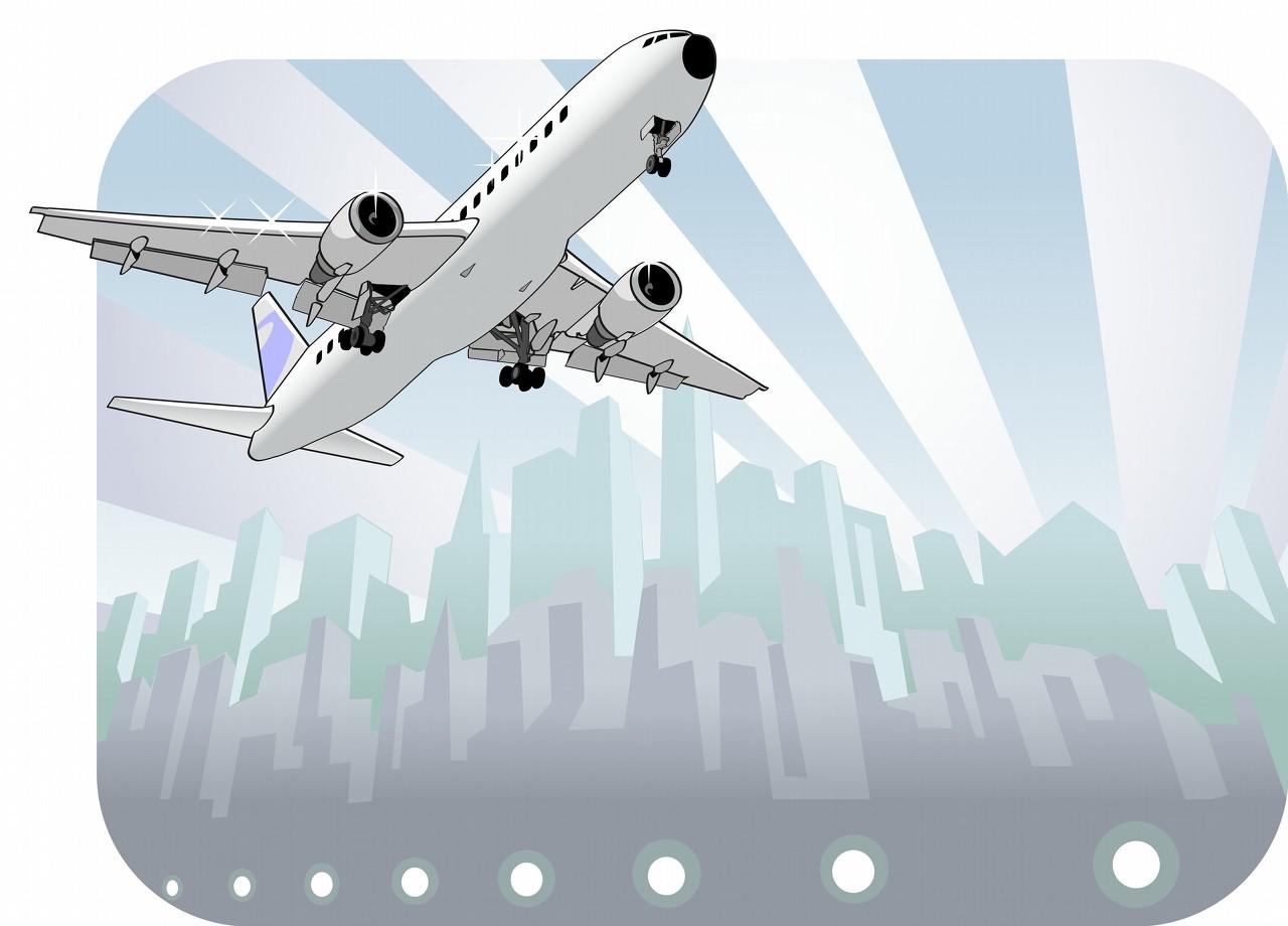 数字人民币最新研发成果:可在飞机上实现离线支付!