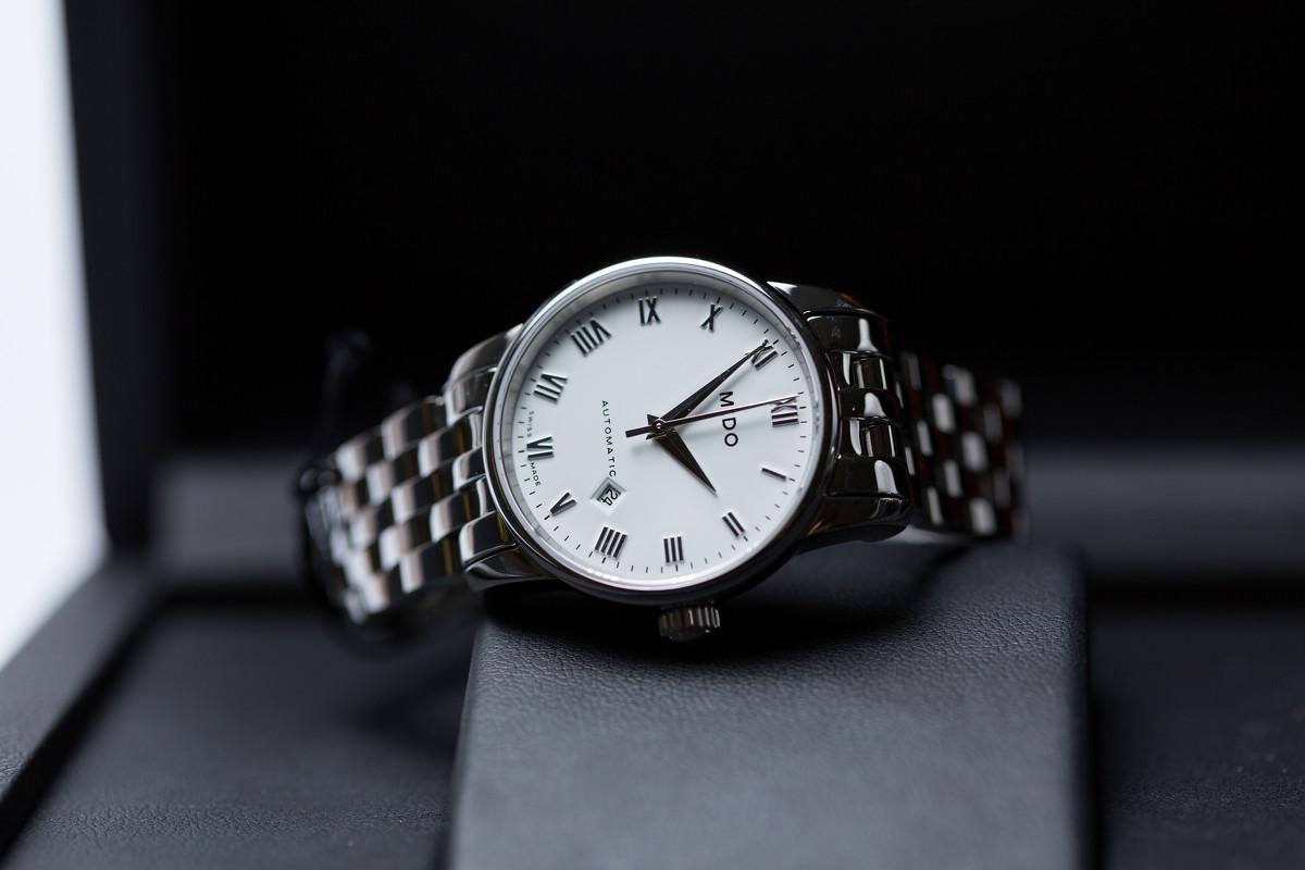 劳力士2021新款腕表 一定有你喜欢的?