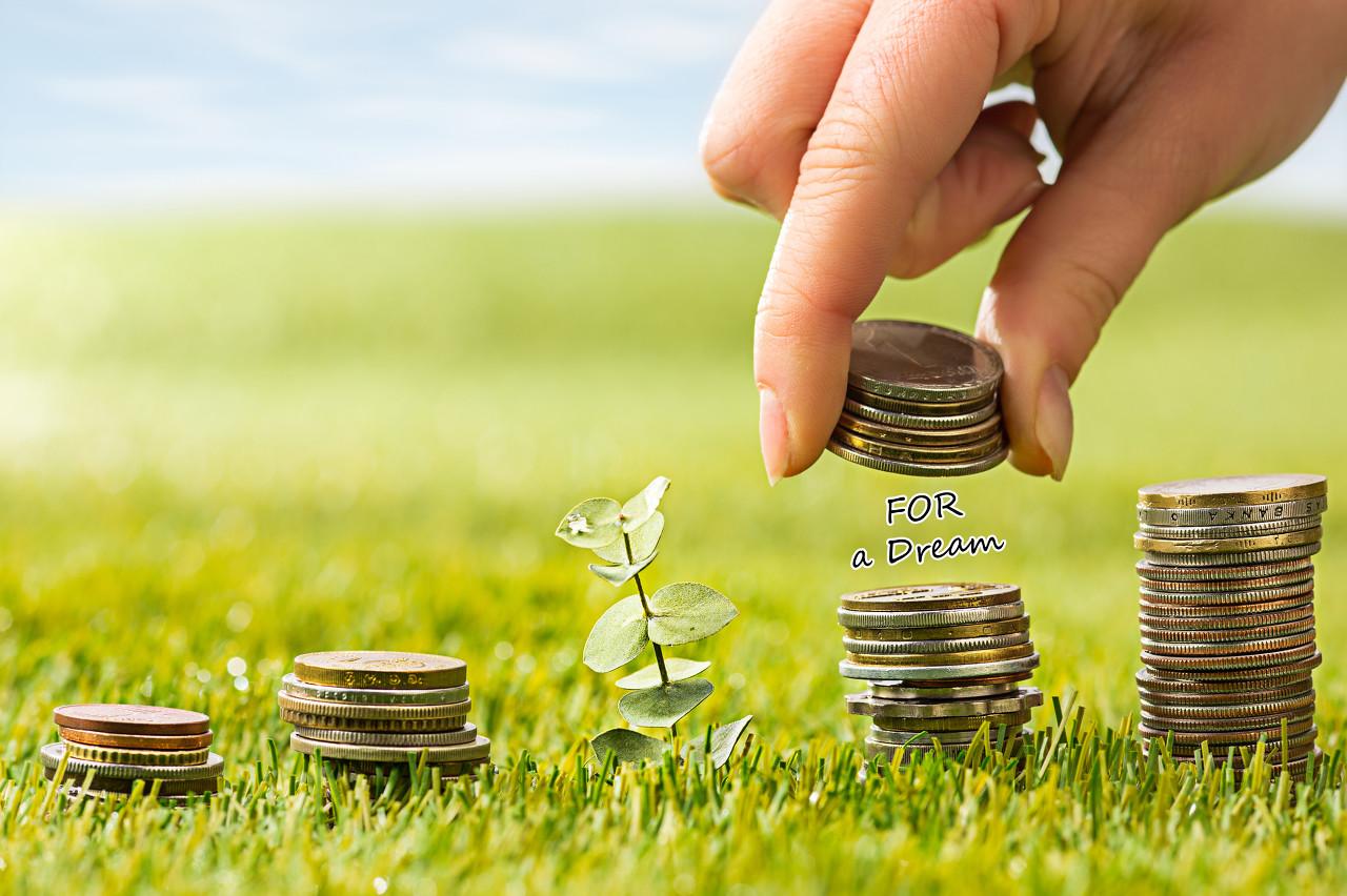 """银行业做好""""加减法""""进行绿色转型"""