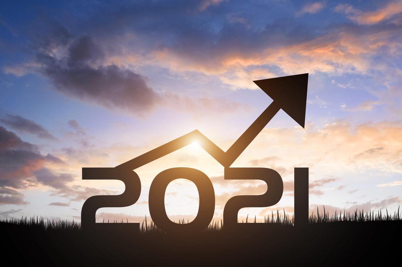 外汇在国内有何发展前景及竞争优势