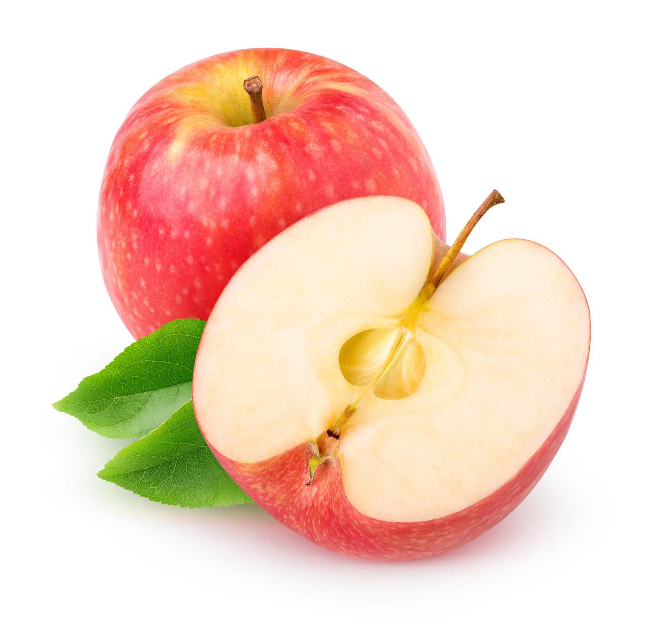 苹果滞销价格大跌 是什么原因导致的?