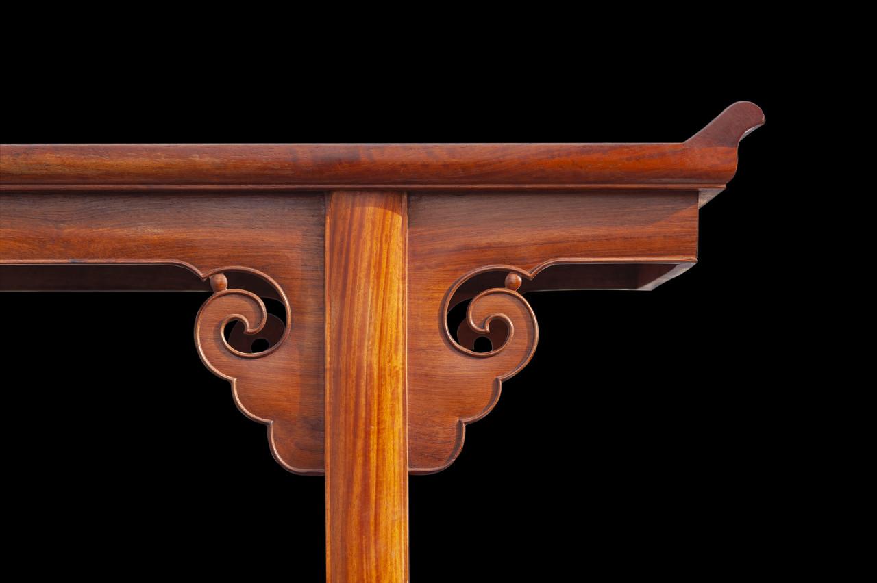 铁力木为什么会被叫做东京木?
