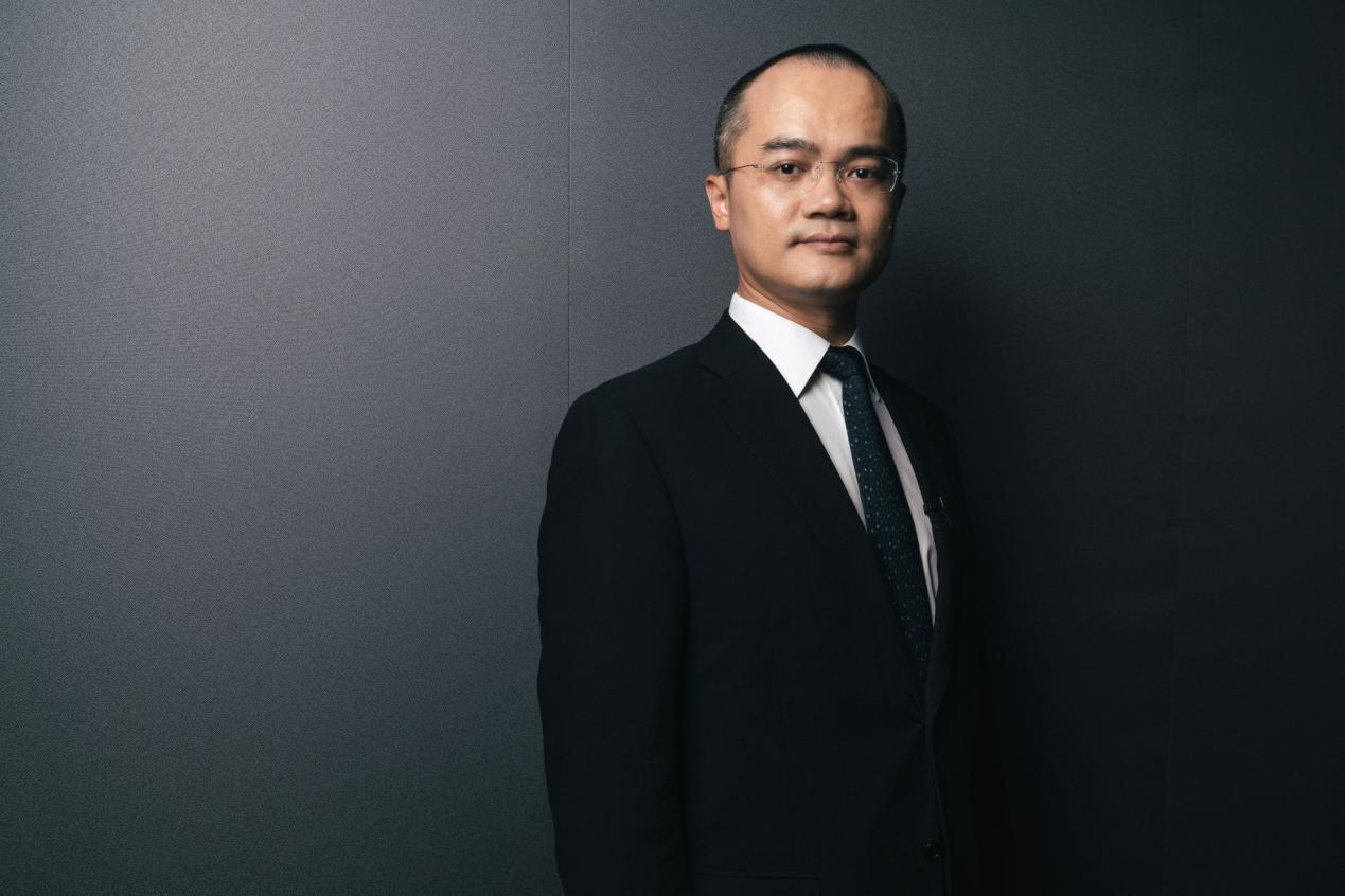 美团王兴捐赠145亿股票 互联网巨头为何都热衷于捐股份?