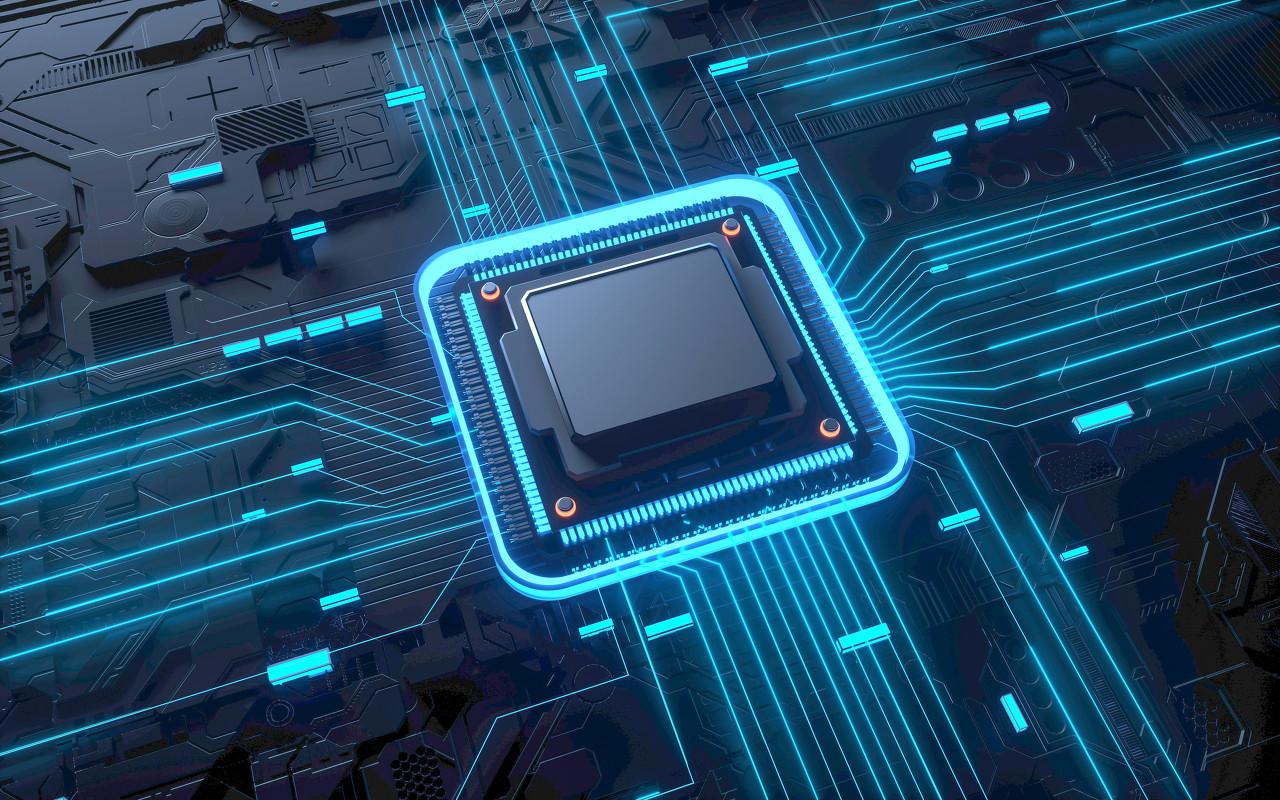 芯片价格飙涨5倍 众多行业遭受严重打击