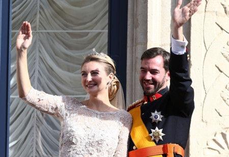 全球最有钱王室top10!首富堪比80个英女王 沙特勉强进前三!
