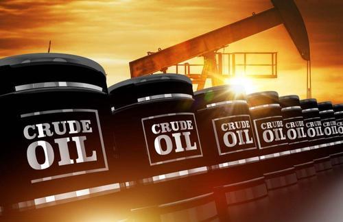 供应收紧美油逼近73美元 勘探开采投资不足或引发油价的超级周期?