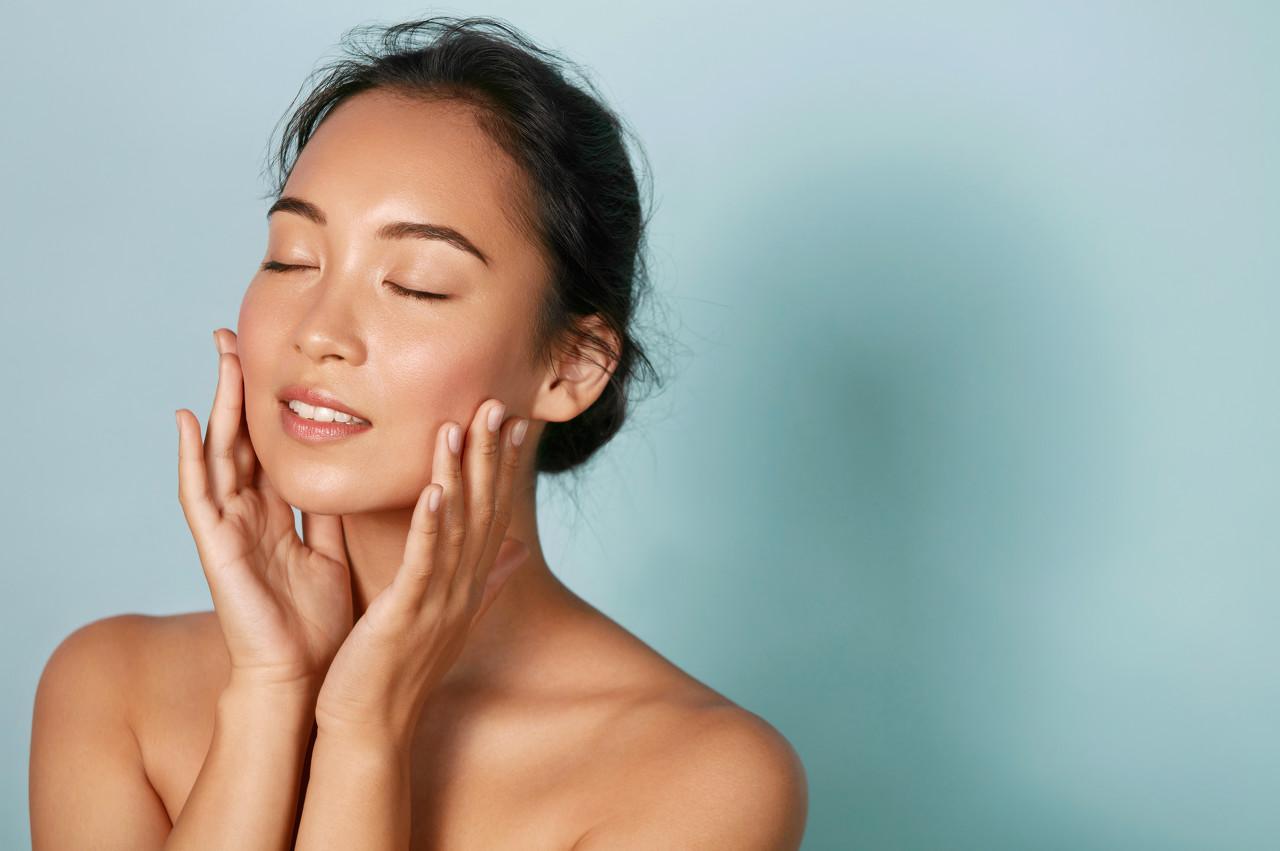 Bb LABORATORIES温和亲肤 深度清洁 养肤养颜