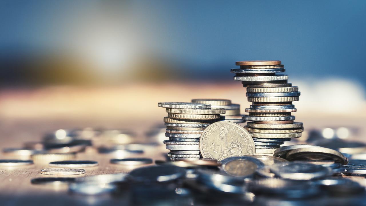就业和通胀谁的风险更大?白银上涨只是时间问题