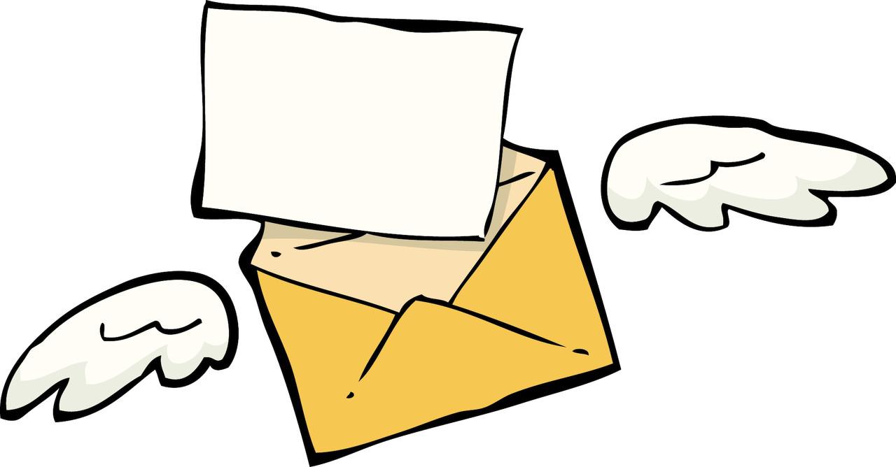 太空寄信服务开通 信件会被扫描成电子版存入芯片