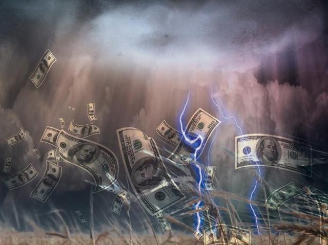 回顾与展望:2021年上半年美债收益率先涨后跌 接下来将何去何从?