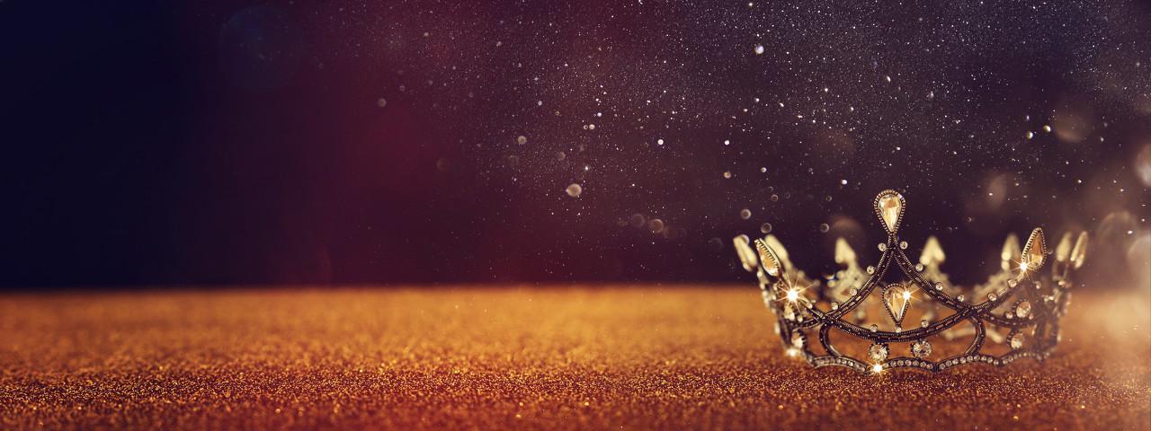 Chopard萧邦珠宝公布74届戛纳电影节金棕榈奖杯