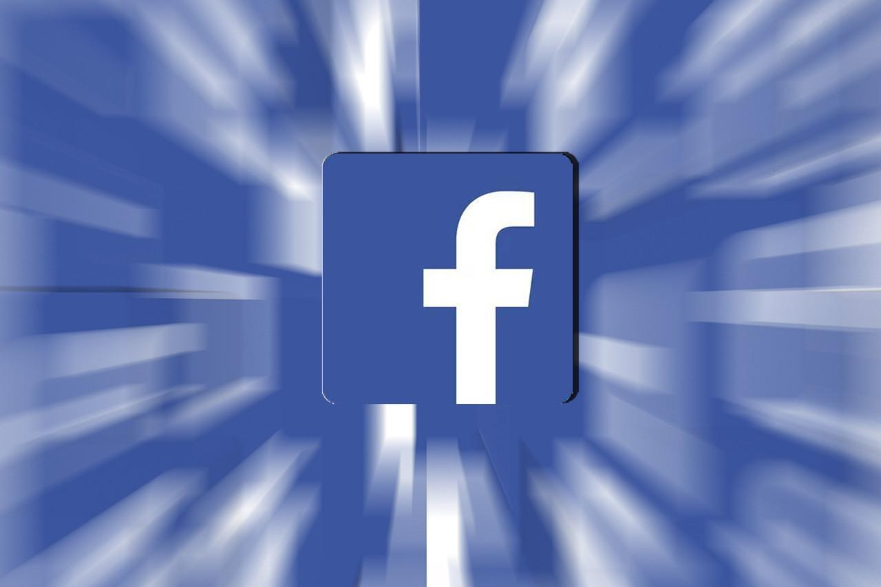 特朗普起诉脸书推特 要求法院施加惩罚性赔偿
