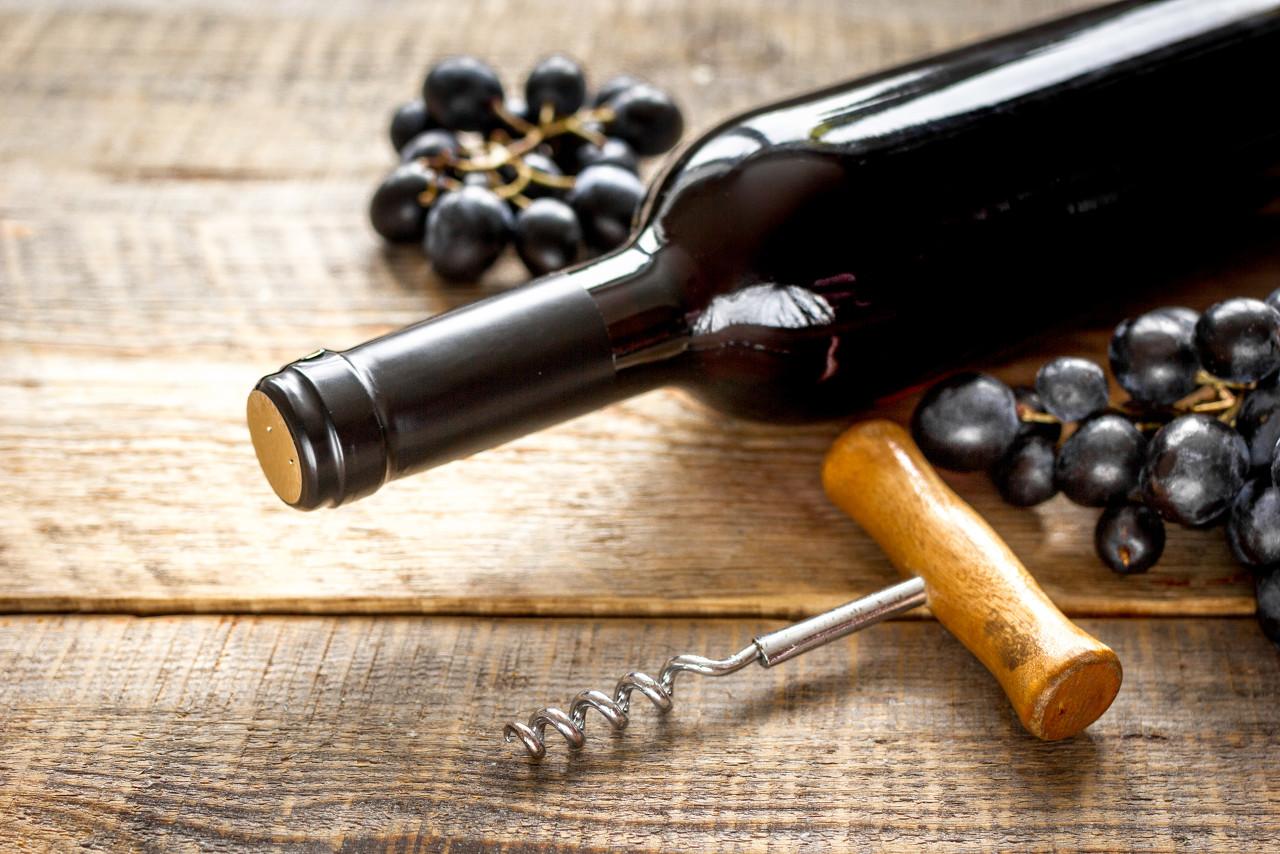 圣埃美隆一级B等富尔泰2020年期酒上线