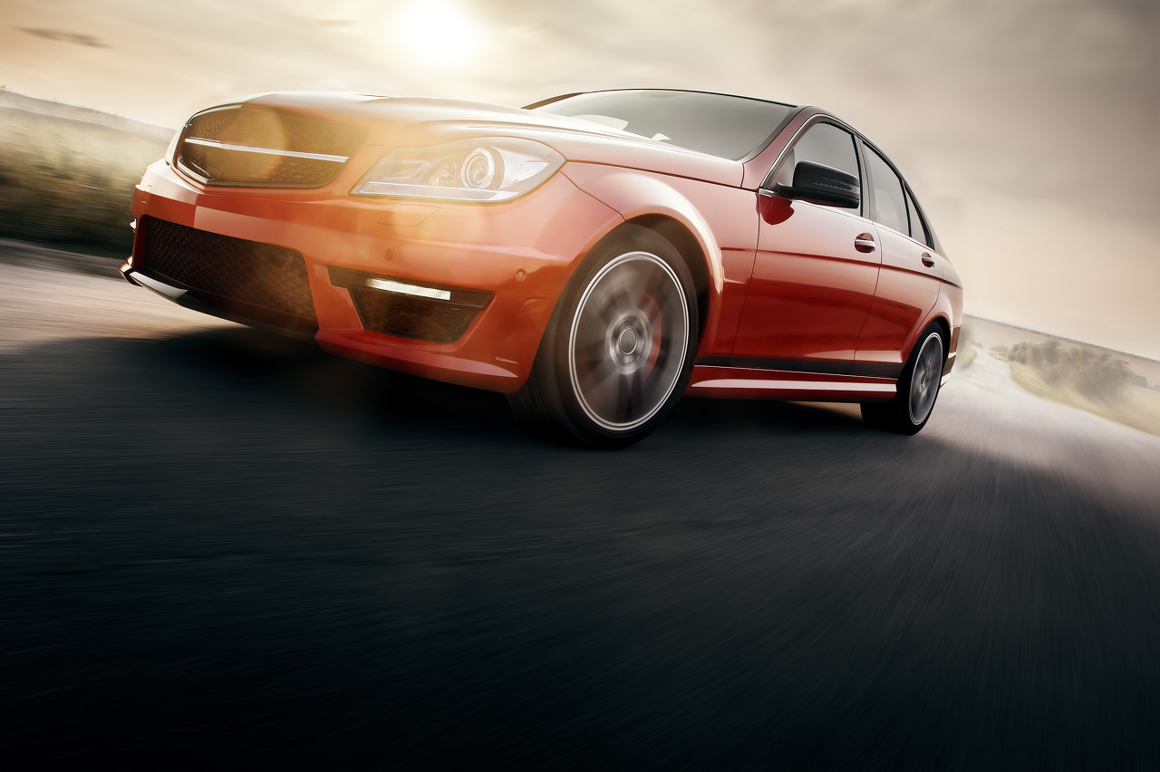 销量位居第一 更受欢迎的车