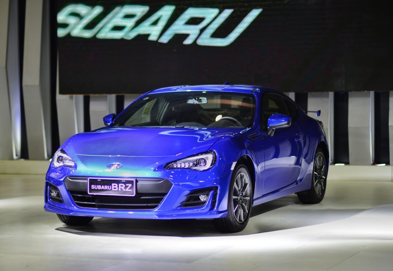 雷诺宣布发布梅甘娜纯电动版的量产车型
