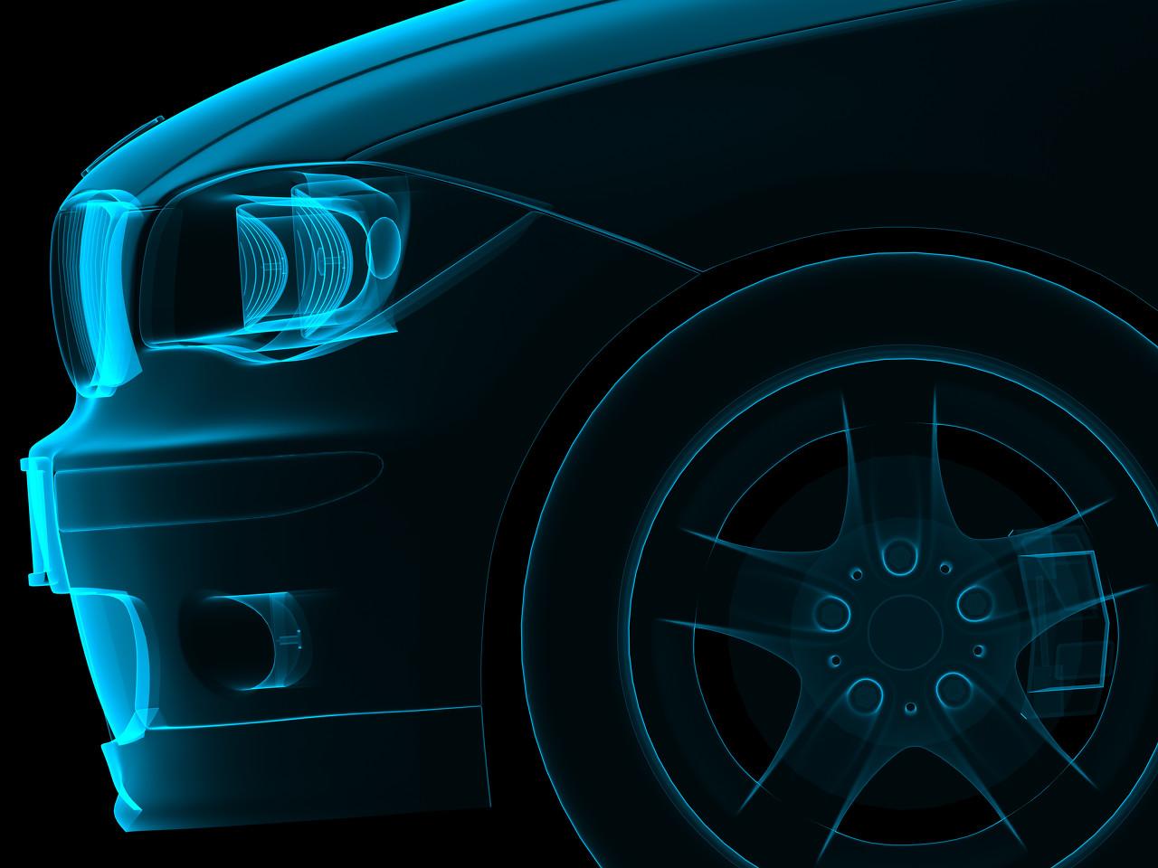 外观内饰调整 新款东风雪铁龙C3-XR正式上市