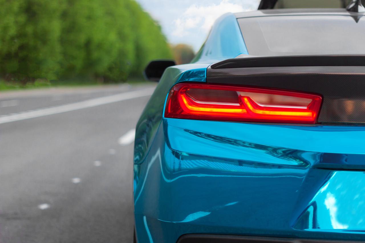 威马首款纯电动轿车计划于2021年内发布