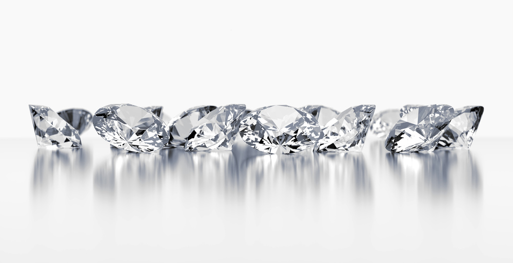安特卫普上半年的毛坯钻石销售额超越2019年水平
