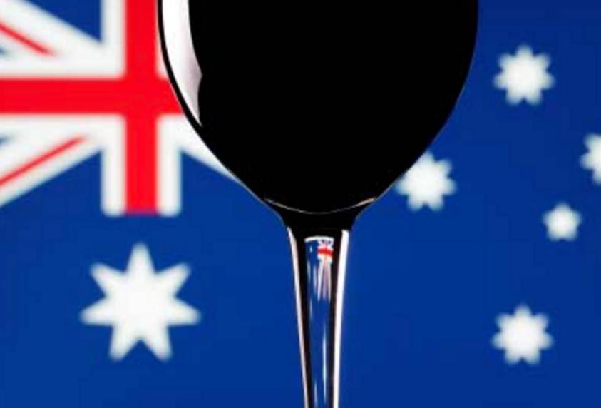 又靠香港救市!澳出口香港葡萄酒猛增111% 走出亚洲步履维艰!