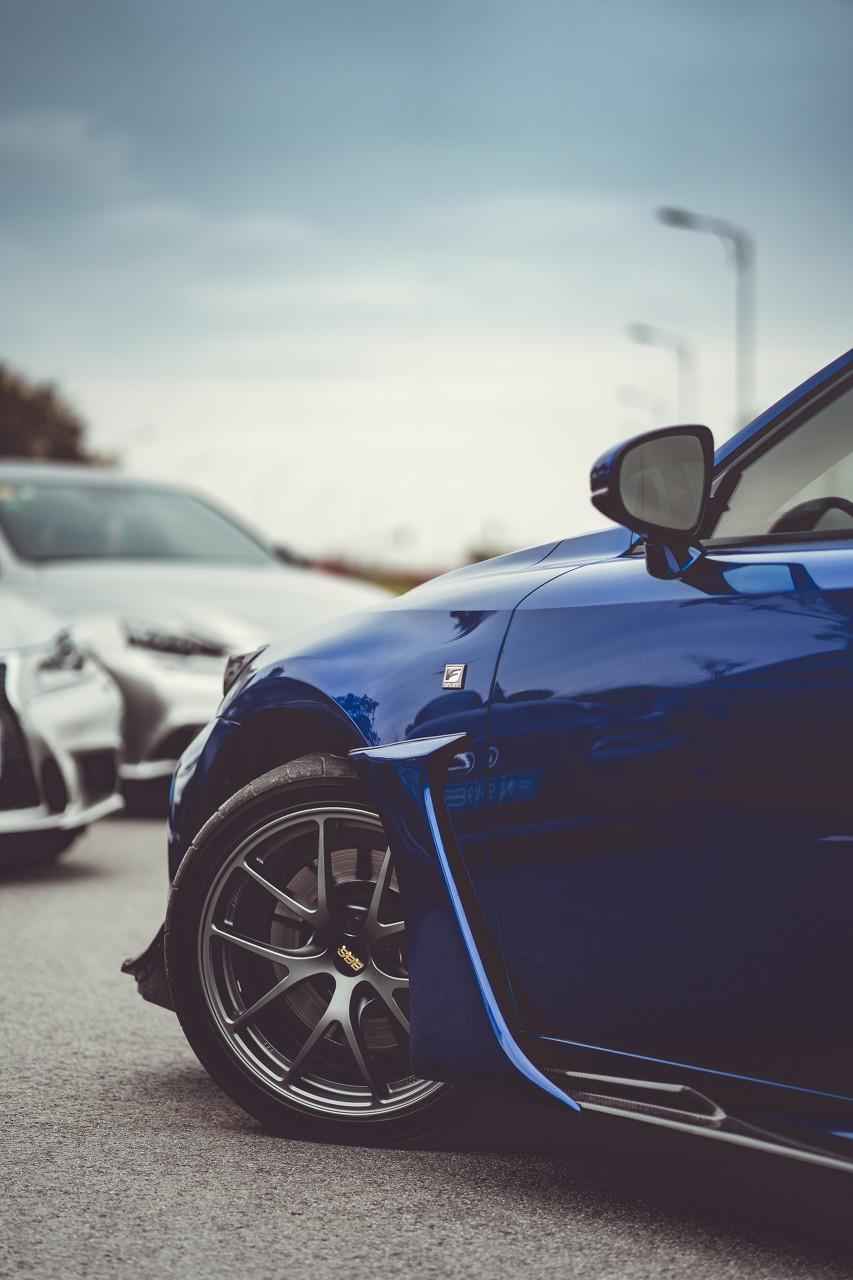 新款广汽传祺GS4正式上市 共推出六款车型