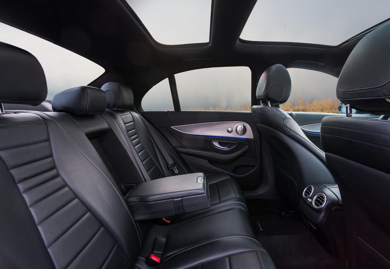新款大众途观L/途观X两款车型将于7月30日开启预售